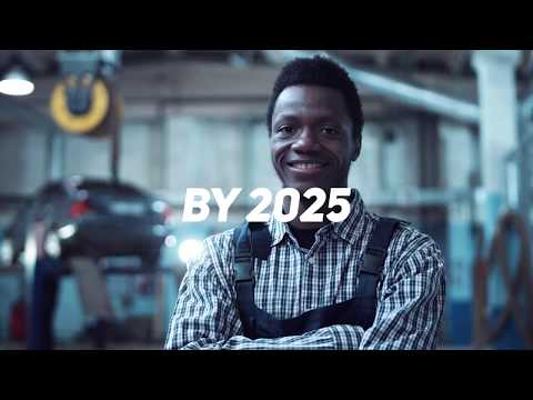 BizLibrary   Online Employee Training For The Modern Workforce