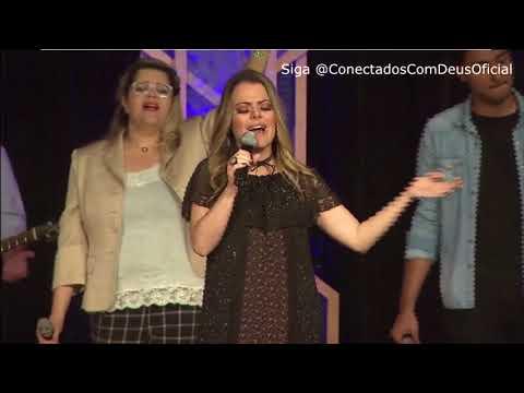 Ana Paula Valadão - Culto First Baptist Orlando - 13/08/17 - Completo