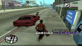 net4game.com | Początki na serwerze
