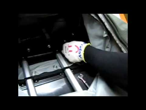 luggage-repair---wheel-replacement