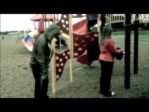Wynne Primary School Playground Safety