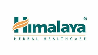 Himalaya's Launched Active Sports Men Face wash In Lucknow
