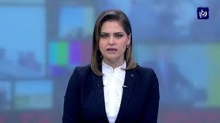 الصفدي يزور العراق - (1-11-2018)