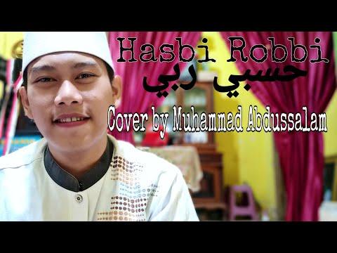 hasbi-robbi- -حسبي-ربي---cover-by-muhammad-abdussalam-with-lyric