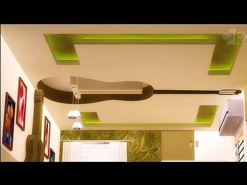 30-desain-plafon-rumah-mewah-minimalis-model-terbaru-bahan-gypsum