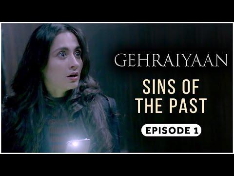 Gehraiyaan | Episode