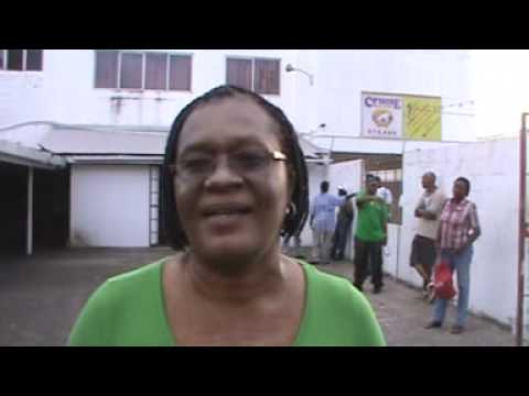 Trinidad and Tobago Postal Workers' Union faces mass dismissals
