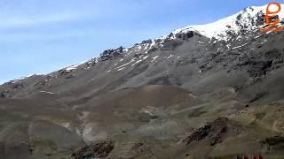 Kargil Explorations | Kargil War Memorial