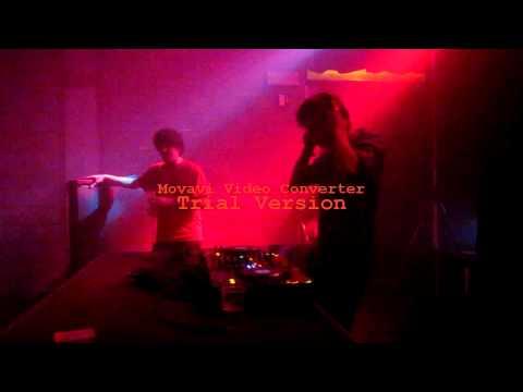 Pulp Mixion @ 100 Dagen Tielt 2012 Intro mp3