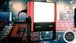 Video Cineo MavX - The Maverick Goes Variable-Colour download MP3, 3GP, MP4, WEBM, AVI, FLV Juni 2018