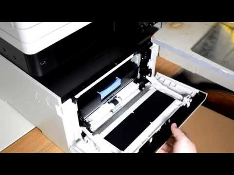 Canon ImageClass MF733CDW Review - 7 Things You Should Know Before Buying!