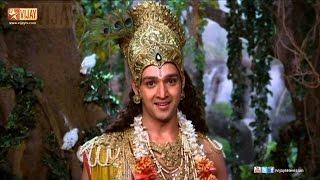 Mahabaratham Tamil Krishna Speech 4 Mp3