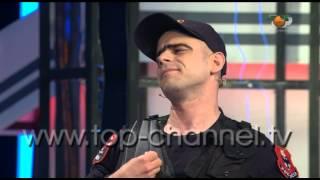 Portokalli 2015-2 Policat