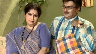 Pati Name Patangiyu - Pati Name Patangiyu - Part 9 Of 11 - Siddharth Randeria - Nimisha Vakharia thumbnail