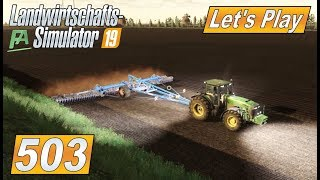 "[""Landwirtschafts-Simulator 19"", ""LS19"", ""Farming Simulator 2019"", ""LetsPlay"", ""Let's Play"", ""FS19""]"