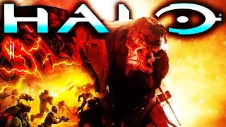 Halo 6 - Will the Banished be in Halo 6?