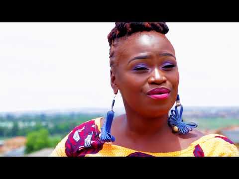 Pamela Mpanza - Iphupho (Official Video)
