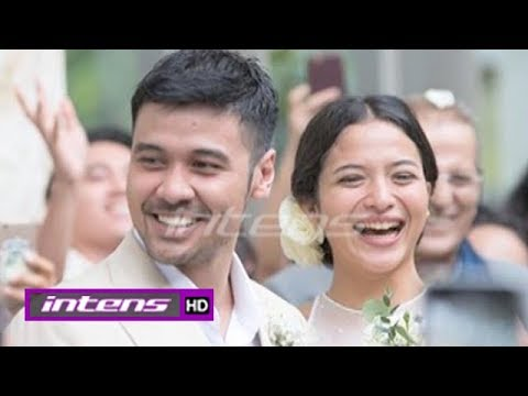 Chicco Jerikho Dan Putri Marino Ungkap Cinta Kilat Mereka - Intens 08 Maret 2018