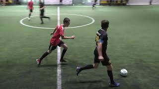 Полный матч FC Perun 4 0 BetonEnergo Турнир по мини футболу в Киеве