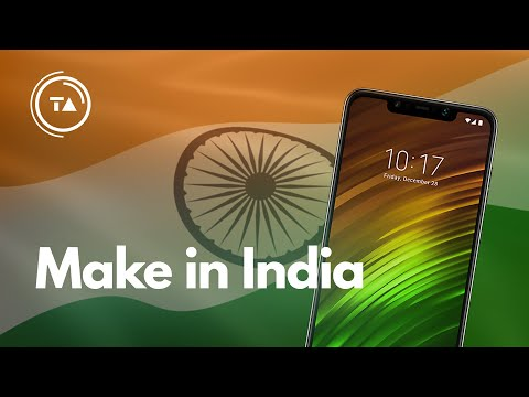 App phone price in india 2020 micromax new model