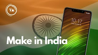 Can India become a smartphone superpower?