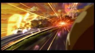 This is purely fun-made amv i do not own the anime or the music in ...