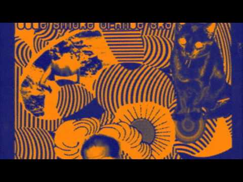 Bad Liquor Pond - Blue Smoke Orange Sky (Full Album)