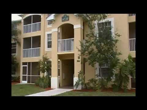 Saint Croix Foreclosures | Naples Florida Condos | Naples ...