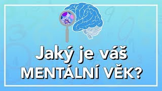 test youtube