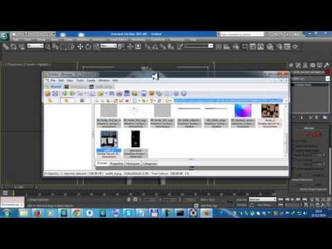 Unity3d Engine Dat Files Extract Tutorial