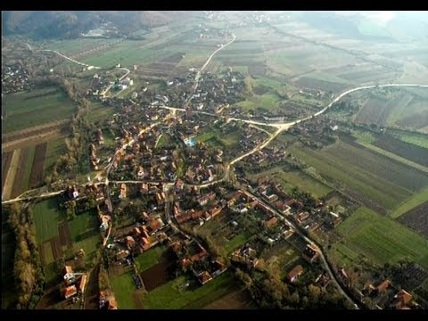 Vrbovac,Kosovo