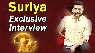 exclusive-chit-chat-with-actor-suriya-director-vikram-and-dialogue-writer-24-movie-vanitha-tv