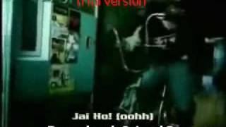 Jai Ho   Pussy Cat Dolls Song Video   Download High Quality Music 01