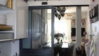 792 Sq. Ft. 3 Bedroom 3 Bathroom Small Apartment