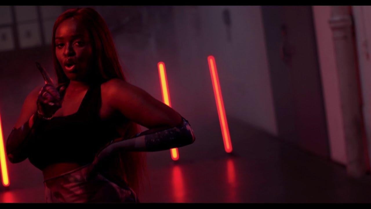 Download Stela - I 8nt Foolish (Official Video)