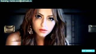 DJ Project feat. Giulia - Mi-e dor de noi(Official Video)