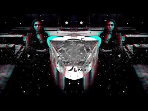 Dayjūr | Arabic Trap | دَيْجور | Music for Cars | prod. BarbZ'