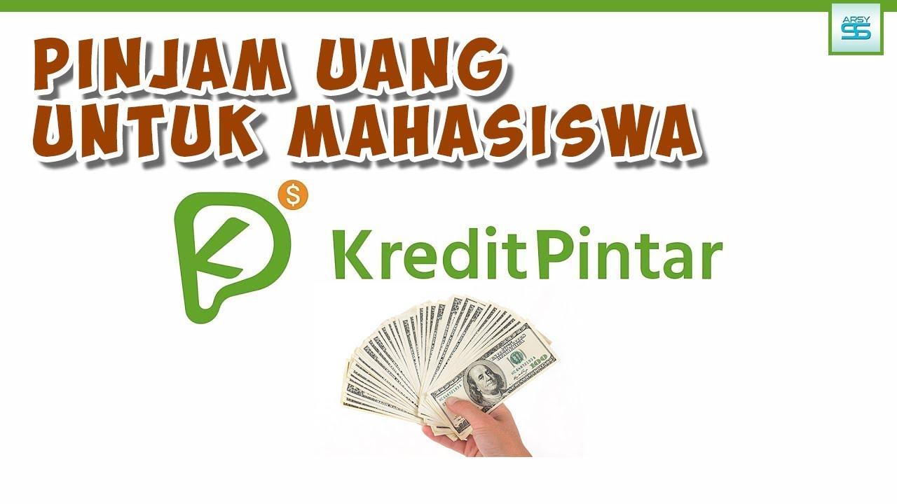Proses Pinjam Uang Tanpa Ribet Untuk Mahasiswa - Pinjaman ...
