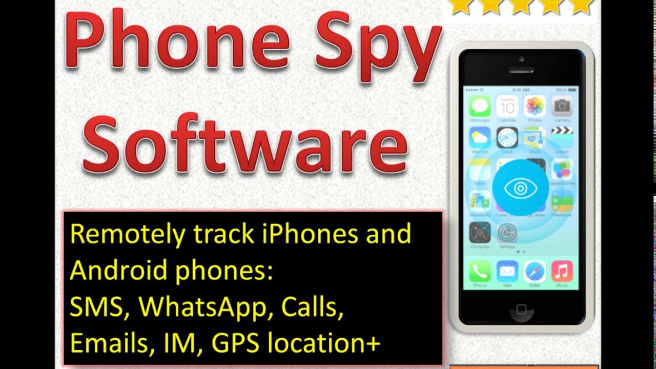 Compatibility | Mobile Spy | Mobile Monitoring Software