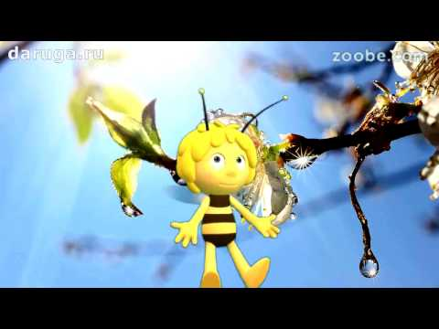 Красивые анимационные картинки и открытки с кодами