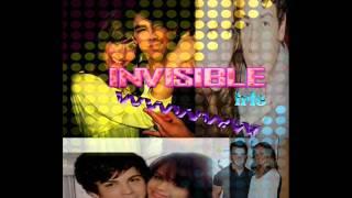 Invisible: iris || Capitulo 6 (todos nos dejan) || Tercera Temporada FINAL