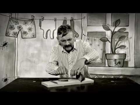 сказка ...Королевство кривых зеркал... -  1963 СССР
