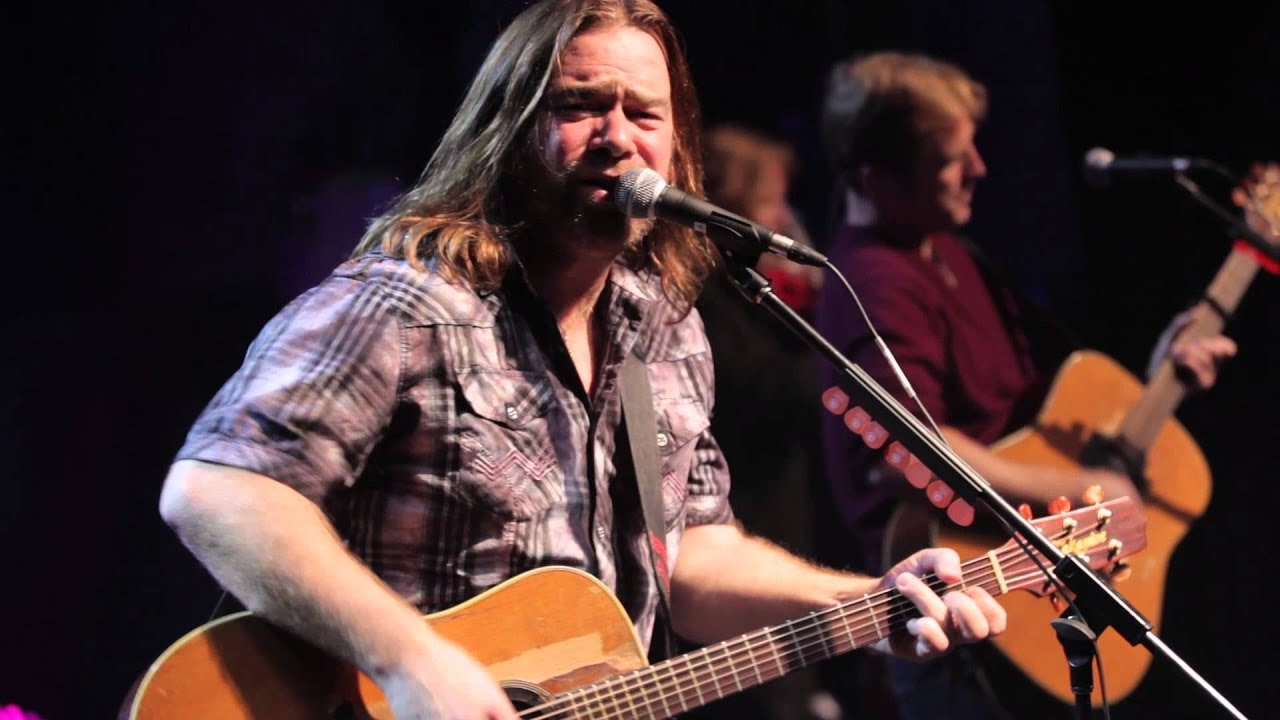 Great Big Sea When I M Up I Can T Get Down Youtube