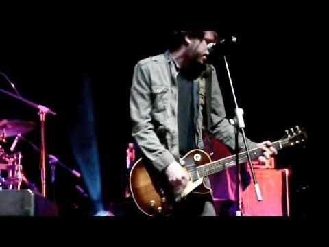 Copeland - Take Care (Live)
