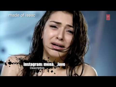 pashto new sad songs/tapay 2017