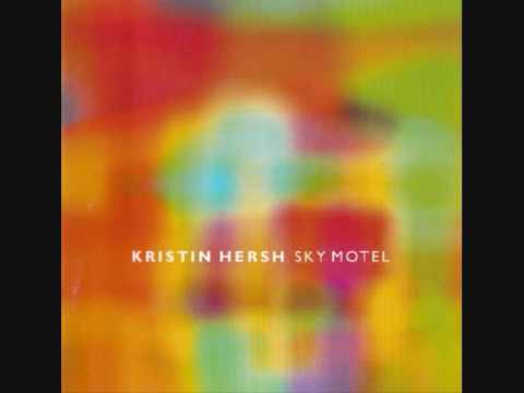 Kristin Hersh Clay Feet mp3