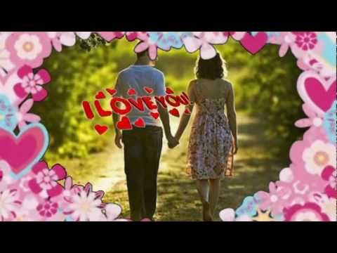 ♫ Rosy & Andres - My Love ♥ ♥