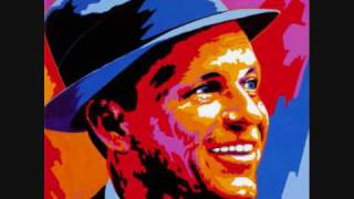 Baixar Nothing but the best ---- Frank Sinatra