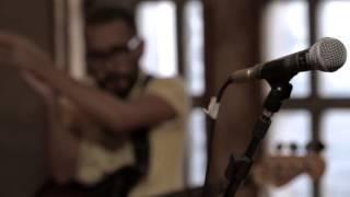 Radioviernes | Ascensão | Ao Vivo No Casarão | #4 | Parte 1