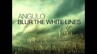 Angulo - Grey